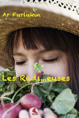 Rennes, la ville la plus RADI...euse de France