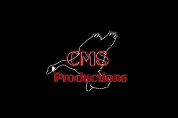 cms calls gänselocker