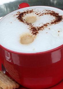 bio cafe vegan nuernberg
