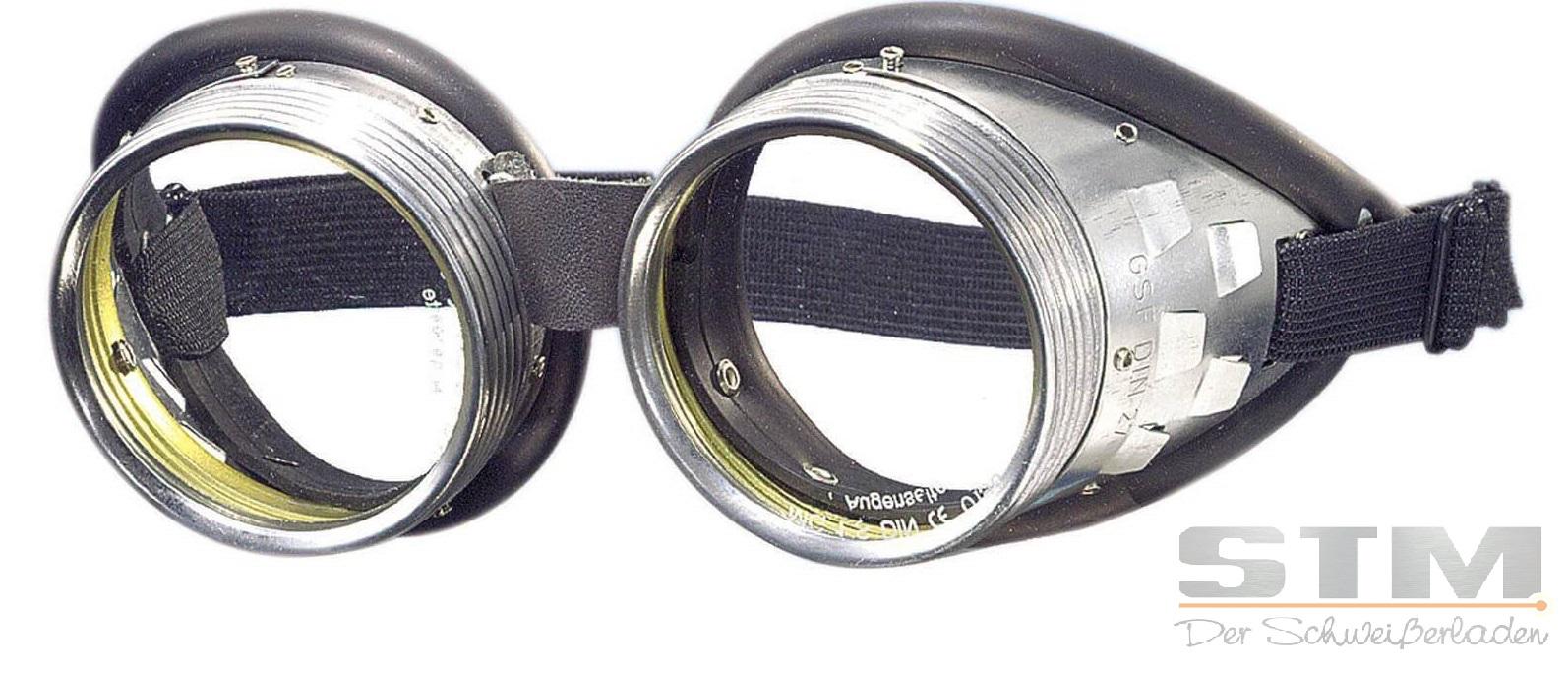 Schutzbrillen STM Der Schweisserladen.