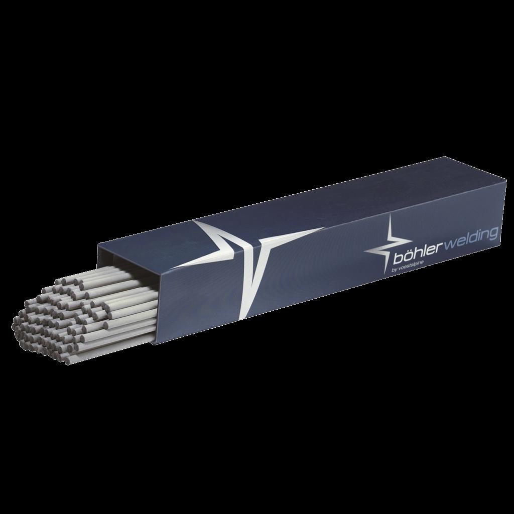 Stabelektroden für Stahl - STM Der Schweisserladen.
