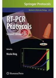 RT PCR Protocols
