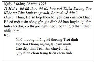 TBVV # 90 : http://www.voviphatphap.org/docs/tbvv/2012/TBVV090.pdf