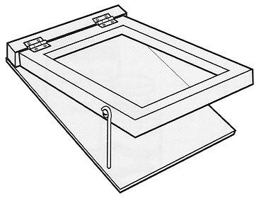 Печатное устройство
