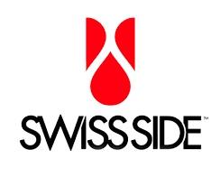 www.swissside.com
