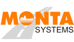 Montagesystems-Logo