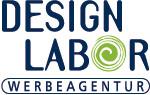 Design-Labor-Logo