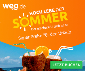 Rail & Fly Ferien.de