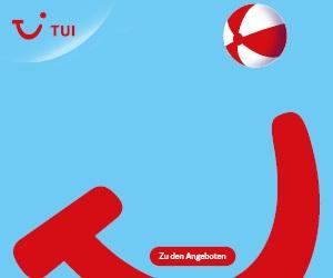 Rail & Fly Anadolujet - Türkei