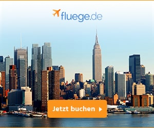 Rail & Fly fluege.de