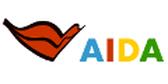 AIDA - Rail & Fly