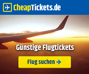 Rail & Fly CheapTickets