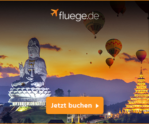 Rail & Fly China Eastern Airlines