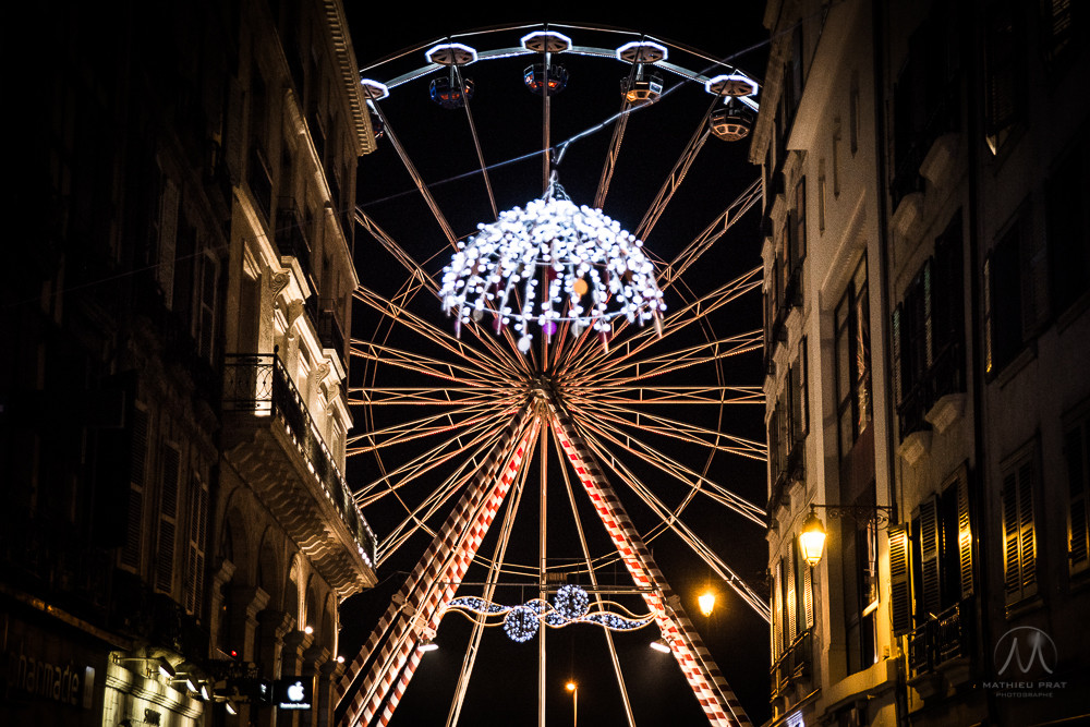 © 2015-Mathieu Prat-Tous droits réservés  ▶ VENTE tirage Grand Format et Droits de diffusion : Contactez moi - Photographe & Graphiste à Bayonne au Pays Basque. (64100)