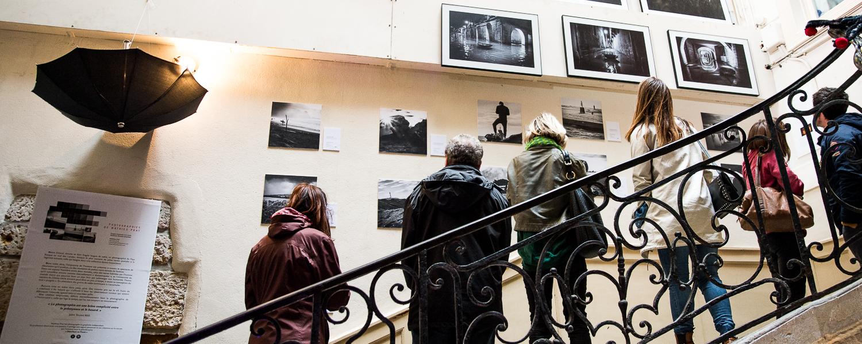 Mathieu Prat - Photographe à Bayonne au Pays Basque