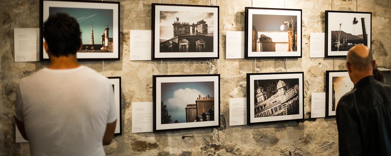 Mathieu Prat - Photographe à Bayonne au Pays Basque (64100)