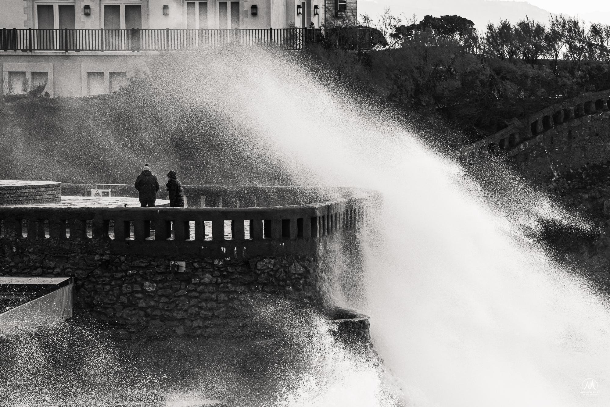 © Mathieu Prat photographe  à Bayonne au Pays Basque (64100)