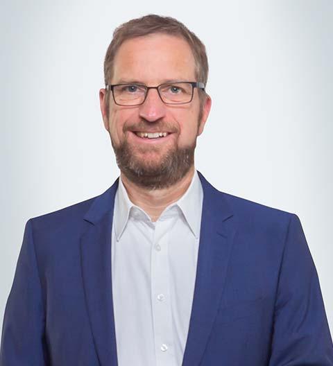 Gunther Sill-GF Möbel König