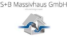 Unse Partner: S+B Massivhaus GmbH / schlüsselfertiges Bauen
