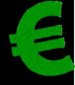 Grafik: Bio-Euro-Zeichen - energetische Sanierung von ELKO GmbH, Eichstätt, Bayern | Wärmedämm-Verbundsysteme Rohbau bis Sanierung