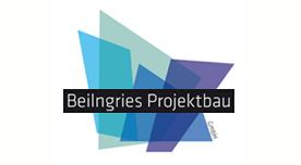 ELKO Putze in Eichstätt, unser Partner: Beilngries Projektbau