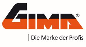ELKO Putze in Eichstätt, unser Partner: GIMA GIPSER- UND MALERBEDARF GMBH & CO. GROSS- UND EINZELHANDELS KG