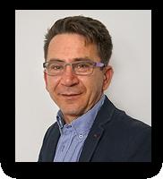 Unser Team: Geschäftsführer Elvir Bahtagic - ELKO GmbH, WÄRMEDÄMM-VERBUNDSYSTEME, INNENPUTZ- & AUSSENPUTZ, ROHBAU BIS SANIERUNG