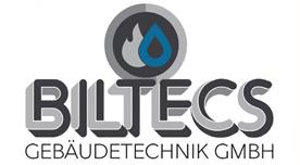 Unse Partner: BILTECS Gebäudetechnik GmbH