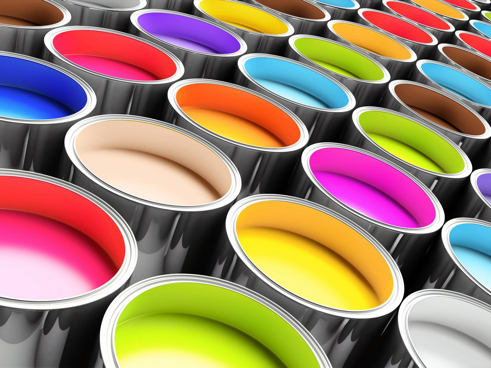 Lacke Und Farben : farbe und lack kaufen rit co lacke kaufen ~ Watch28wear.com Haus und Dekorationen