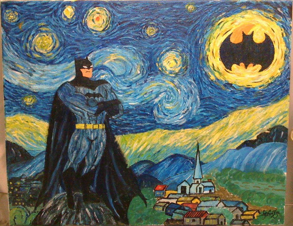 Super Hero Comics