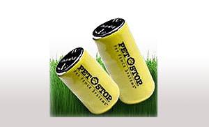 UltraMax® replacement batteries