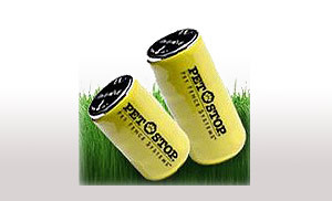 UltraElite®replacement batteries