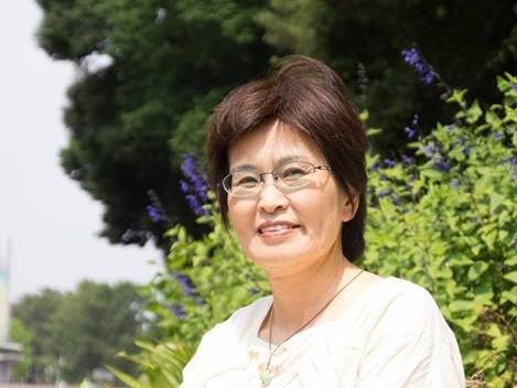 発達でこぼこ子ども教育相談 吉岡良子