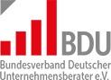 BDU, BizzHealth, Unternehmensberatung, Projekte