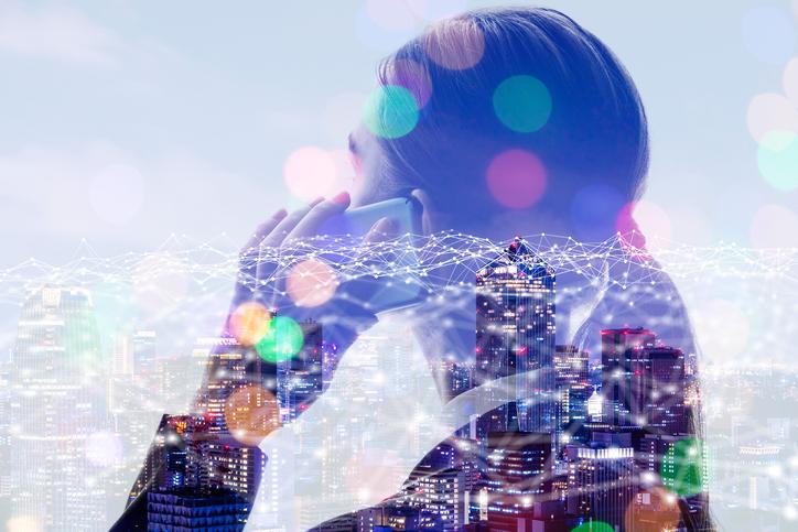 Strahlenschutz, WLAN, Fernsehsender, Sender, Handy, Belastung, E-smog, esmog Strahlenschutz, elektromagnetische Felder