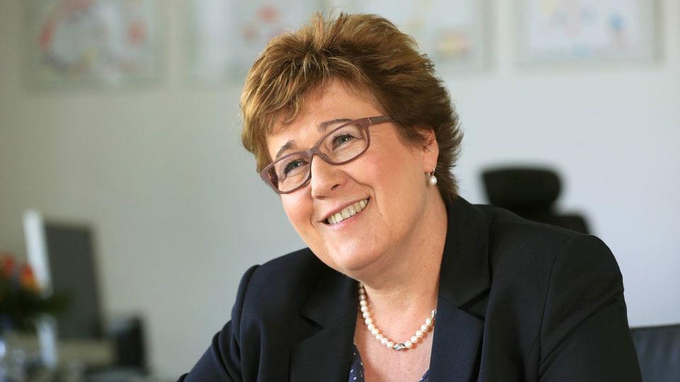 Sozialministerin bittet Landesrechnungshof um Prüfung