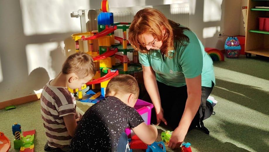 Salzlandkreis ermittelt Impfbedarfe in Kitas, Grund- und Förderschulen