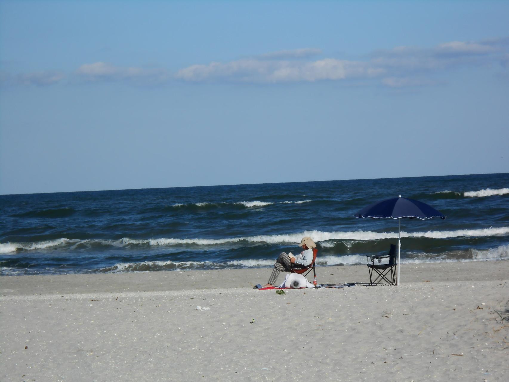 fkk strand rumaniens