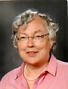 Klara Renz (Kassenwartin)