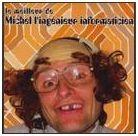 Michel l'informaticien