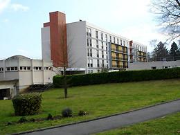 Centre du Belloy