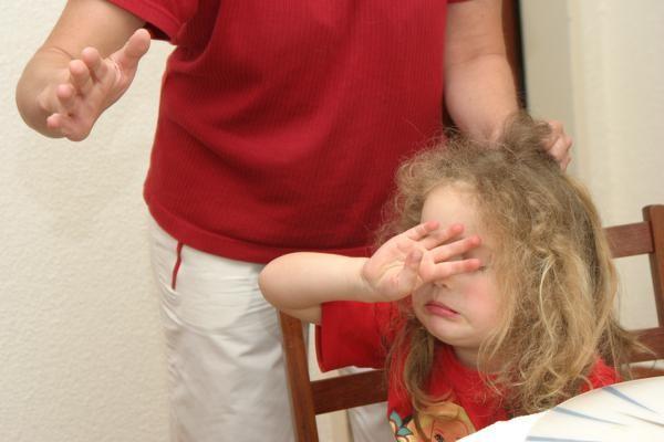 мамы которые бьют жестоко своих детей мужское термобелье