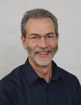 Heilpraktiker Norbert Schünzel