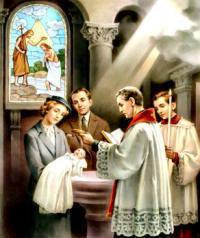 Matrimonio Catolico Dibujo : Los 7 sacramentos de la iglesia catolica pater noster