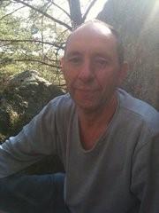Bruno Clavier, Psychanalyse transgénérationnelle
