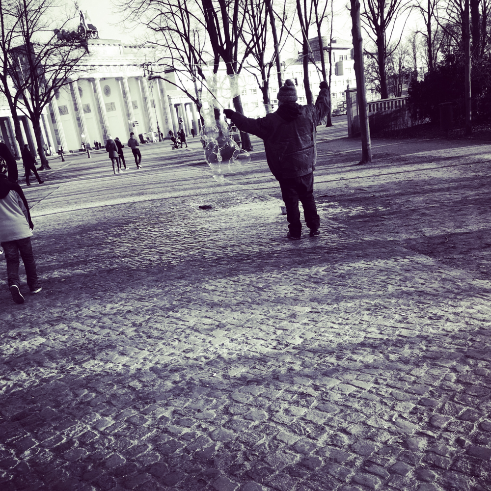 #Job #Berlin ❤️🙏💟☮️😃☀️