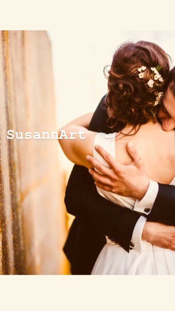Wedding April 2018