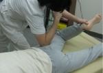 松崎カイロ新橋整体院 骨盤矯正コース写真#1