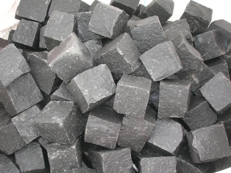 pflastersteine aus granit. Black Bedroom Furniture Sets. Home Design Ideas