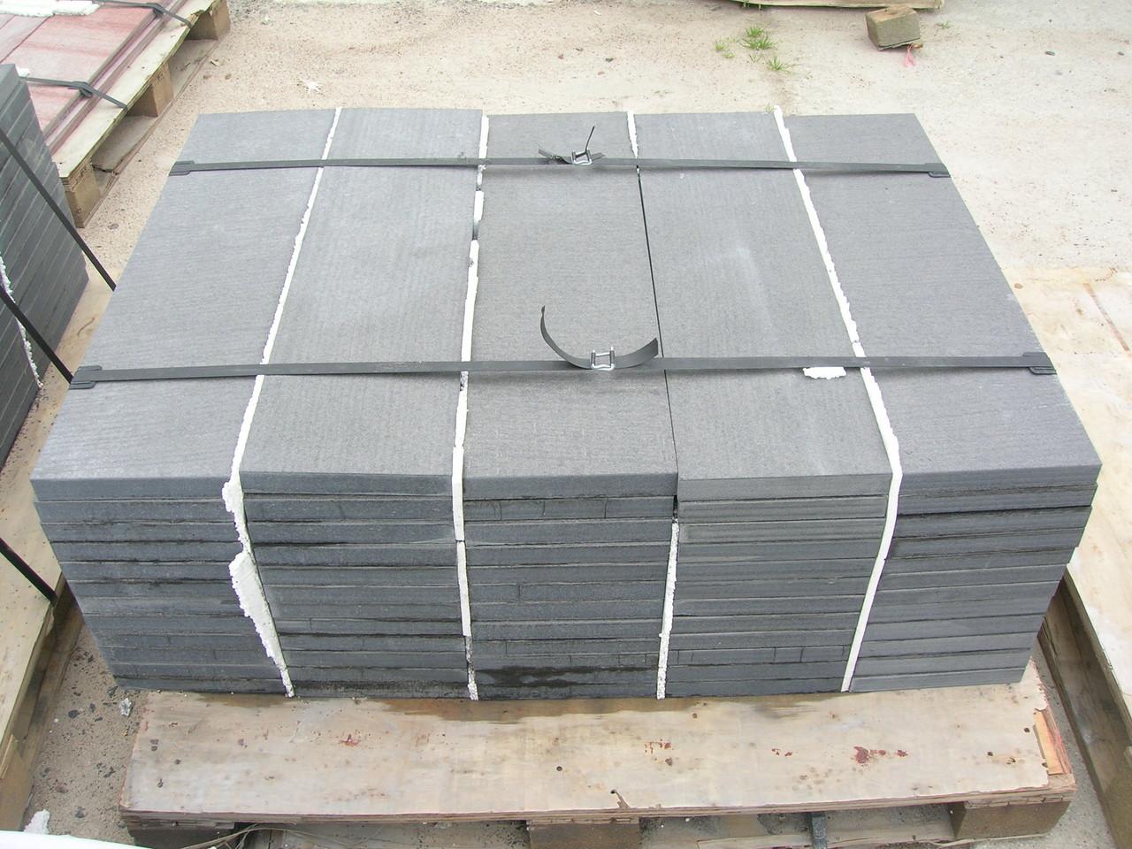 granitplatten aus polen. Black Bedroom Furniture Sets. Home Design Ideas